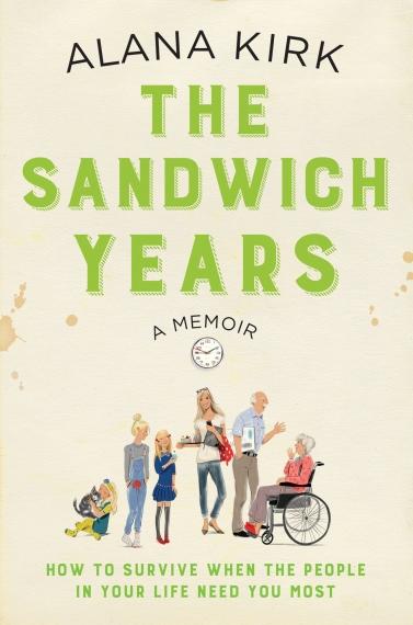 sandwich-years-tpb-10